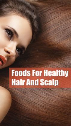 Healthy and beautiful hair is the stuff dreams are made of! Nothing beats the charm of lustrous and soft manageable hair. You can dress your hair in any style and look amazing.
