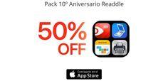 Readdle celebra su 10º aniversario con este pack de apps a mitad de precio - https://www.actualidadiphone.com/readdle-celebra-su-10o-aniversario-con-este-pack-de-apps-a-mitad-de-precio/