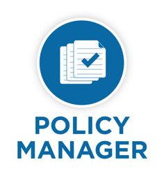 The Global Policy Management Software Industry 2015 Deep Market Research Report is a professional and in-depth study on the current state of the Policy Management Software industry.