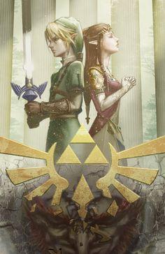 334 Best Zelda Fan Art 1 Images Legend Of Zelda Zelda