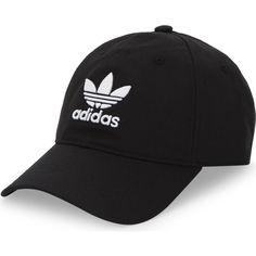 Basketball Net For Sale Bone Da Adidas, Adidas Hat, Adidas Sport, Peaked Cap, Adidas Shoes Women, Cotton Hat, Cute Hats, Black Adidas, Girl Clothing