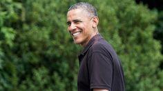 Noticias al momento: Vzla: Obama sigue de cerca los conflictos
