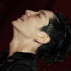 """Perfect beautiful!! Lee joon gi Asia tour""""Thank You """"in HK"""