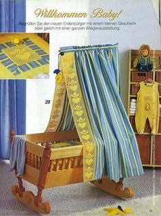 design de lis crochet costura cottage chique altar crochet de etsy 2