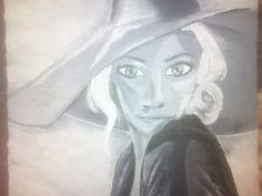 my little art ;)
