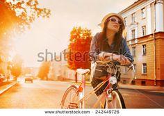 Стоковые фотографии Lifestyle | Shutterstock