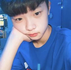 Arghh really Mnet please i can't wait for produce x 101 😭😭 . . . FOLLOW @dongpyoproducex101  FOR MORE UPDATES  #son #dongpyo #sondongpyo…