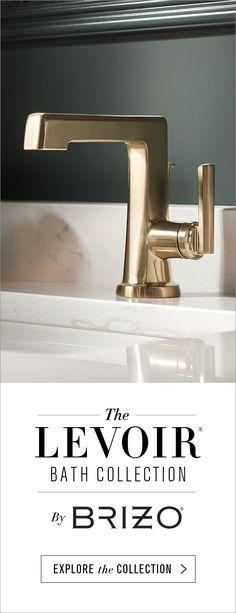 brizo faucet bathroom faucets