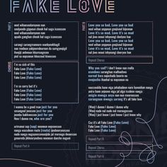 Fanchant Guides – BTS Kookie Monster Fake Love, Love You, Bts Song Lyrics, Bts Quotes, Madly In Love, Foto Bts, Work Hard, Songs, Pop