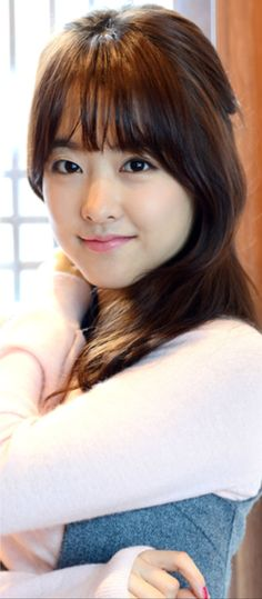 Cutieeee Scandal, Park Bo Young, Strong Girls, Strong Women, Korean Girl, Asian Girl, Prety Girl, Asian Eyes, Young Fashion