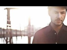 Jamie Woon - Shoulda - YouTube