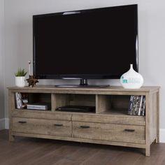 smart 60 TV