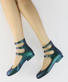 MELISSA #shoes