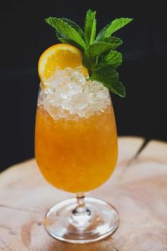 Drink Recipes: Labor Day Gets Lushworthy With Cocktails From Skinnygirl, Belvedere Vodka & Fruity Cocktails, Cocktail Drinks, Fun Drinks, Yummy Drinks, Cocktail Recipes, Drink Recipes, Alcoholic Drinks, Myers Rum, Aromatic Bitters