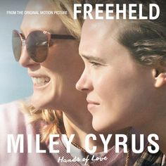 Miley Cyrus Hand Of Love - from FREEHELD