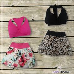 Gostou desses looks da Nath Fitness, então fale com a gente no WhatsApp e garanta já o seu!! Whatsapp: (21) 981029568. #moda #fitness #nathfitness #look