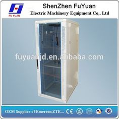 Outdoor Industrial Cabinet / 19 inch amp rack cases / network switch cabinet #amp, #case