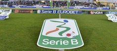 Serie B, 17a giornata: il Carpi allunga, pari tra Catania e Bologna. Cade in casa l'Avellino - http://www.maidirecalcio.com/2014/12/06/serie-b-17a-giornata-il-carpi-allunga-pari-tra-catania-e-bologna-cade-casa-lavellino.html