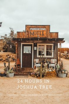 24 Hours in Joshua Tree - Luckey Alex Oh The Places You'll Go, Places To Travel, Places To Visit, California National Parks, California Travel, Desert Life, Desert Road, Joshua Tree National Park, Adventure Is Out There