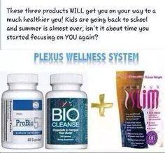 #plexus #healthyliving #fit www.alist.myplexusproducts.com
