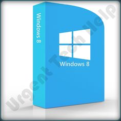 Collect your own #Windows8 activation key for your regular computer purpose. Just read http://bit.ly/1s7Lt6l and know more about this.