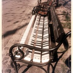 Get Piano bench photos and images from Picfair. Find high-quality stock photos that you won't find anywhere else. Outdoor Chairs, Outdoor Furniture, Outdoor Decor, Piano Bench, Spotify Playlist, Music Stuff, Budapest, Stock Photos, Songs