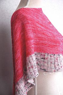 L'indispensable, free download on ravelry
