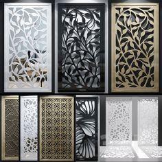 Set of decorative panels_02
