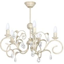 Lustre – 9 533 stropných závesných svetiel do obývačky Chandelier, Ceiling Lights, Lighting, Retro, Home Decor, Cluster Pendant Light, Candelabra, Decoration Home, Room Decor