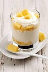 mousse-ricotta-mango