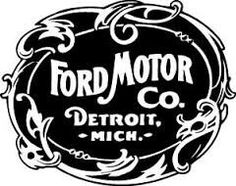51 best ford is the best images on pinterest ford ford mustang 1956 Ford Pickup Truck rear view mirror henry ford ford motor pany ford pany ford