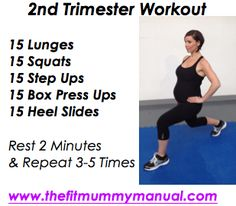 – Pregnancy Embarazo – Try these out! Pregnancy Info, Pregnancy Health, Trimesters Of Pregnancy, Pregnancy Workout, Pregnancy Fitness, Prenatal Workout, Mommy Workout, Prenatal Yoga, Pränatales Training