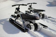 Luge, Custom Bikes, Custom Cars, Triumph Motorcycles, Ducati, Mopar, Motocross, Snow Toys, Snow Vehicles