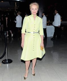 Age-Wise+Style:+In+Praise+of+the+Shirtdress+from+#InStyle
