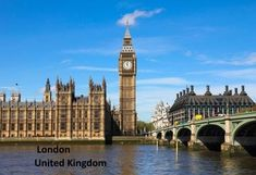 Interactive map of London with all popular attractions - Houses of Parliament & Big Ben, Buckingham Palace, Westminster Abbey and more. Take a look at our detailed itineraries, guides and maps to help you plan your trip to London. Big Ben, Madame Tussauds, London Eye, Top Attractions In London, Flights To London, Studios, Air Tickets, Flight And Hotel, Houses Of Parliament