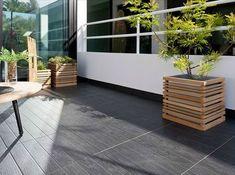 quel revtement pour le sol de ma terrasse pinterest patios terrasses et bois