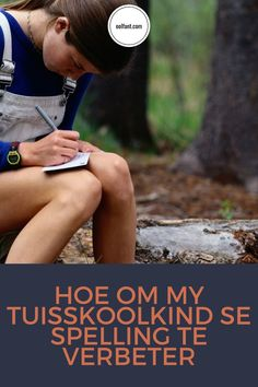 Hoe kan ek my kind se spelling verbeter? | oolfant.com: tuisskool in Afrikaans Dream Quotes, Love Quotes, Inspirational Quotes, Career Quotes, Success Quotes, Man Se, Self Improvement Quotes, Architecture Quotes, Spelling Words