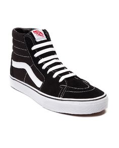 The Sk8-Hi Pro skate shoes from Vans are the high top versions of their 443257033