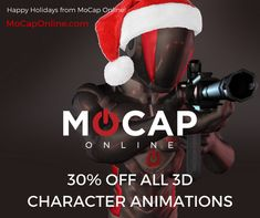 50 Best MoCap Online Sales and Promotions images in 2018 | Online