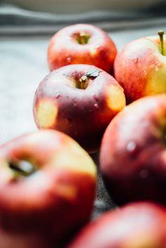 apple_pie-2.jpg