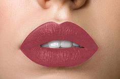 Lip Powders Sabbath, Your Lips, Favorite Color, Powder, Lipstick, Beauty, Products, Face Powder