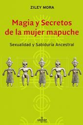 Don Quixote, Yoga Meditation, Languages, Film, Reading, Interior, Movie Posters, Usb Drive, Personal Library