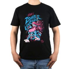 Cool Things To Buy, Unicorn, Cage, Mens Tops, Cotton, T Shirt, Punk, Collection, Tees
