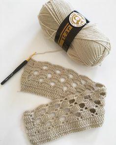 Crochet Boho Cardigan Long Sleeve Cut Out Crochet Diagram, Filet Crochet, Crochet Motif, Knit Crochet, Crochet Stitches Patterns, Baby Knitting Patterns, Hand Knitting, Diy Crafts Knitting, Diy Crafts Crochet
