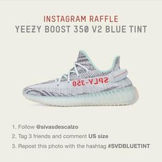 5b25a42cac610c Release Updates On All Upcoming adidas Yeezy Boost 350 V2 Colorways ...