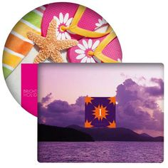 Brite Mat Mouse Mats- A new mouse mat for a new year?