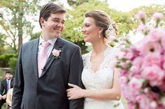 casamento-foto-isabel-machado-rio-de-janeiro-cerimonia