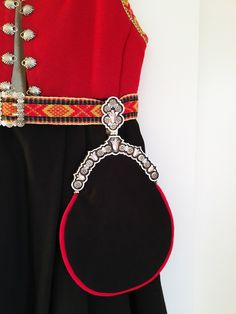 (1) FINN – Vestfoldbunad 1956 modell Norway, Belt, Accessories, Fashion, Model, Waist Belts, Fashion Styles, Belts, Fashion Illustrations