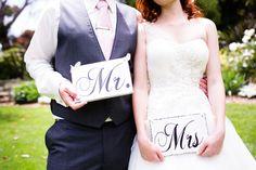Wedding Etiquette Advice from Elaine Swann  Photo Credit: AQUA PHOTO
