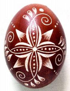 Rock Crafts, Diy And Crafts, Egg Shell Art, Easter Egg Designs, Ukrainian Easter Eggs, Egg Art, Easter Holidays, Egg Decorating, Spring Crafts
